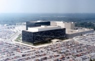 General Dynamics Opens Md. Cyber Facility Near NSA, Cyber Command
