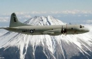 Lockheed Authorizes AAMSI to Support P-3 Operators