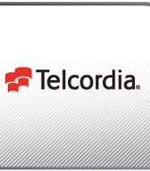 Telcordia Restructures Tech R&D Unit into Subsidiary; John Hillen Joins Board - top government contractors - best government contracting event