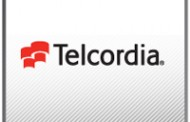 Telcordia Restructures Tech R&D Unit into Subsidiary; John Hillen Joins Board