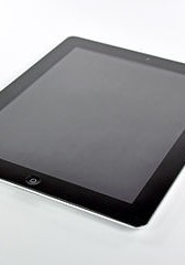 Air Force Wants iPads for Flight Crews - top government contractors - best government contracting event
