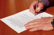 Report: Contracting Picture Clears Up for 2Q as FY '12 Budgets Settle