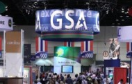 CSC Wins $45M to Host GSA's Acquisition Apps, Help Cloud Transition