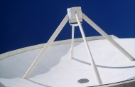 Kratos Subsidiary to Continue Consolidating Air Force Satellite Ground Systems
