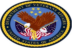 VA Issues RFI for Web-Based Patient Scheduling System - top government contractors - best government contracting event