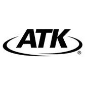 ATK to Develop Army Alternative Warhead as Lockheed Subcontractor - top government contractors - best government contracting event