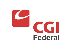 CGI Moving Nuclear Commission's Finance System to Cloud - top government contractors - best government contracting event