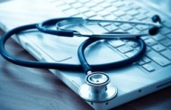 Dell, Siemens Team to Provide Clinicians Cloud-Based, Archiving Solutions
