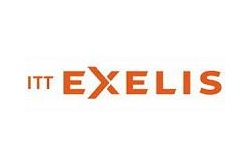 Exelis Wins Army Delivery Order for Image Intensifier Tubes, Program's Largest-to-Date Order - top government contractors - best government contracting event