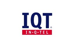 In-Q-Tel Partners With Denver Firm to Make New High-Res Displays - top government contractors - best government contracting event