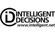 Intelligent Decisions Wins Commerce Dept. Computer Contract for Inventory Monitoring