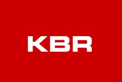 KBR to Expand Oklahoma Gas Processing Plant - top government contractors - best government contracting event