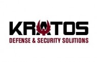 Kratos to Design, Deploy Security System for U.S. City Infrastructure