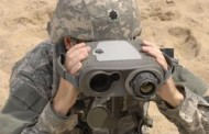 BAE to Continue Producing Army Laser Locator Modules