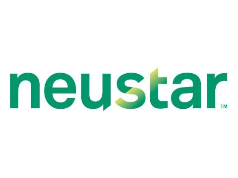 Neustar Helping Small Businesses Get Online - top government contractors - best government contracting event