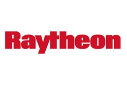 Raytheon to Upgrade Navy Air Traffic Control Systems - top government contractors - best government contracting event