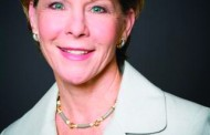 CGI Subsidiary to Support State Dept. Visa Processing in Central America; Donna Ryan Comments