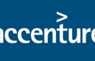 Accenture Wins IRS Website Consolidation Contract