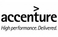 Accenture Health IT Report: More Than Half of US Doctors Use E-Notes
