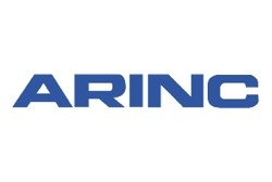 ARINC Deploys Security System to Gulf Coast Oil Reserve - top government contractors - best government contracting event