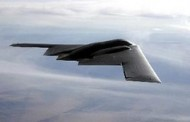 BAE to Provide Northrop B-2 Threat Detection Systems