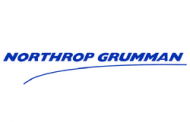 Northrop Wins Air Force Minute Man Support Contract
