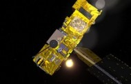 Harris Wins Air Force Satellite Integration Contract