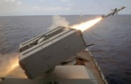 Raytheon Awards Production Contract to Malaysian Firm, Eyes Supply Chain Expansion