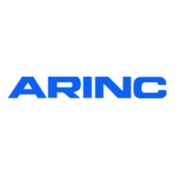 ARINC Wins Navy Engineering Contract for Landing Systems, UAS - top government contractors - best government contracting event