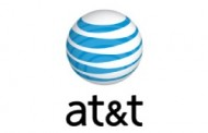 DHS Certifies AT&T for Disaster Response Readiness