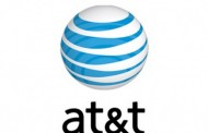 AT&T Wins 5-Year DISA Extension for Hack-Free Network