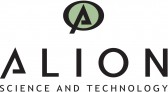 Executive Spotlight: Interview with Brian Fisher, SVP & General Counsel of Alion Science & Technology - top government contractors - best government contracting event