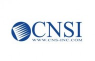 CNSI Wins $185M Louisiana Medicaid Info System Contract