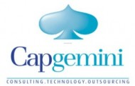 Capgemini to Integrate Rolls-Royce IT Services Ecosystem
