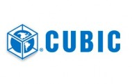 Cubic to Develop Web-Based Air Force Engineering Courses