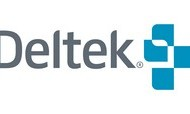 Deltek's Knowledge Lead Says Agencies Have $709B for Contracts