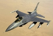 GAO: Air Force Sole Source Contracts Up 15% in 2011