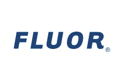 Fluor to Design New Mexico Renewable Fuel Plant - top government contractors - best government contracting event