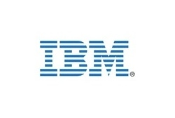 IBM, Spanish IT Firm to Help Canadian Province Update Smart Grid - top government contractors - best government contracting event