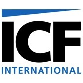 ICF International Wins Contract to Support EPA; Gayle Kline Comments - top government contractors - best government contracting event