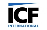 ICF International Wins Contract to Support EPA; Gayle Kline Comments