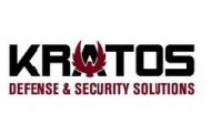Kratos to Install Video Surveillance at Three Infrastructure Sites