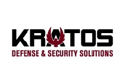 Kratos Subsidiary to Provide NATO Country Radar Threat Simulator Products - top government contractors - best government contracting event