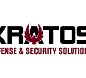 Kratos Wins Aerial Maintenance Trainer Systems Contract - top government contractors - best government contracting event