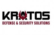 Kratos to Install Security Systems at Agency Site