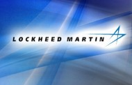 Lockheed to Develop F-35 Data Farm