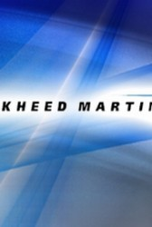 Lockheed to Study, Analyze Navy Combat Ship Engineering - top government contractors - best government contracting event