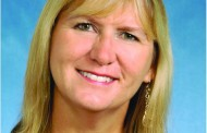 Executive Spotlight: Wendy Martin, Harris VP of Advanced Information Solutions