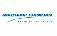 Northrop to Develop Air Force Global Hawk Radar System