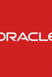 Oracle Gets DoD Accreditation for SaaS Cloud Offering - top government contractors - best government contracting event
